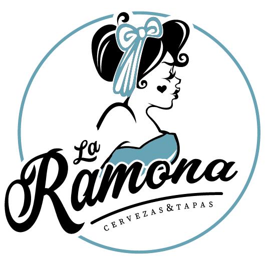 LA RAMONA - Cervecería y tapas