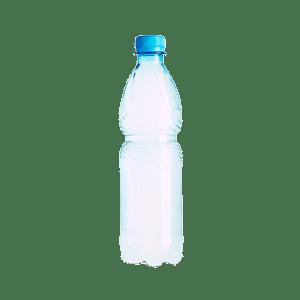 Agua - La Ramona Cervezas y Tapas