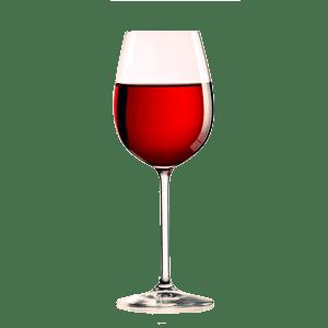 Copa de Vino Tinto - La Ramona Cervezas y Tapas