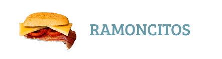 Ramoncitos La Ramona