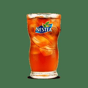 Nestea - La Ramona Cervezas y Tapas