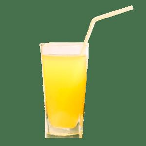 Zumo - La Ramona Cervezas y Tapas
