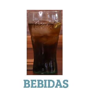 Bebidas La Ramona